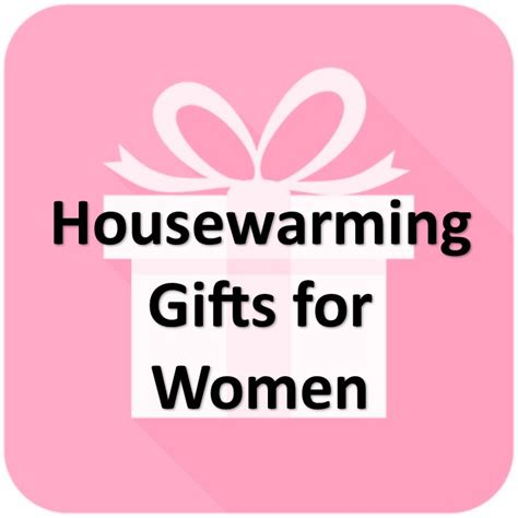 best housewarming gifts 2015 the best place to find housewarming gift ideas