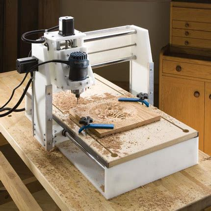 machines for woodwork cnc machine thoughts and project overview jason webb