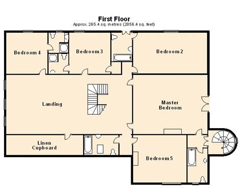floor plans for sale floor plans property marketing solutions from classic homes