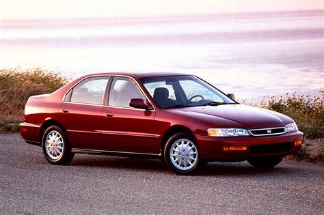 how petrol cars work 1997 honda accord spare parts catalogs motor oil for 1996 honda accord impremedia net