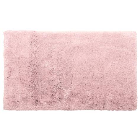 large bath rug pink bathroom rug pink shaggy bathroom mat bath rug