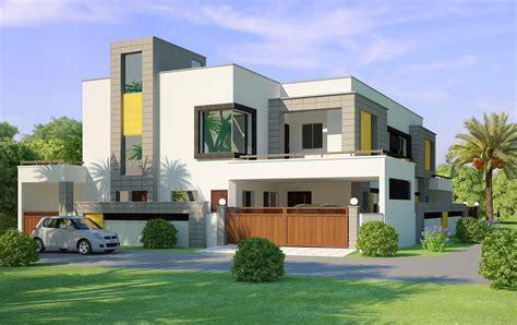 top modern prairie house plans modern house design beautifull modern prairie house plans