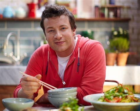 canal cocina jamie oliver jamie oliver vuelve a canal cocina por navidad el