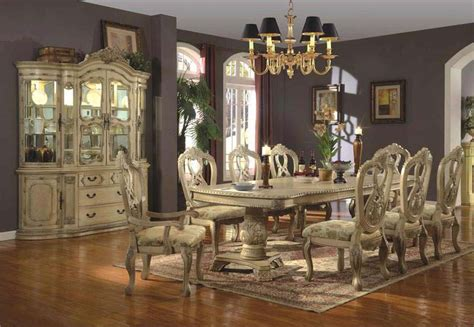 dining room set with china cabinet dining room china hutch of exemplary dining room china