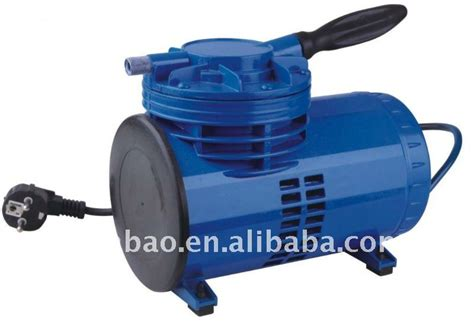 spray paint gun compressor mini air compressor with spray gun buy paint spray gun