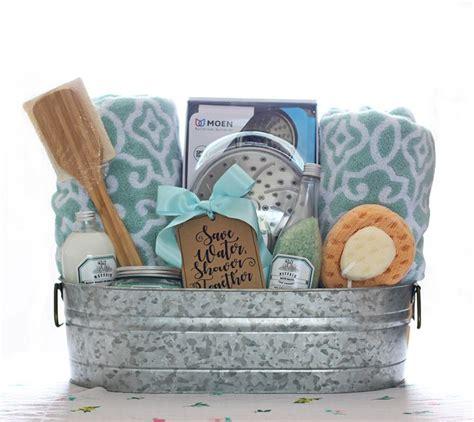 Bathroom Basket Ideas by Top 28 Bathroom Gift Basket Ideas Best 25 Spa Gift