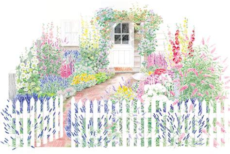 flower garden plans simple flower garden sketch 16 free garden plans garden
