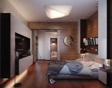 basement bedroom ideas bedroom bathroom alluring basement bedroom ideas for