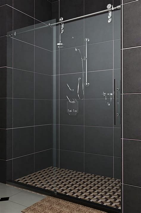 sliding shower door repair sliding glass shower door installation repair va md dc