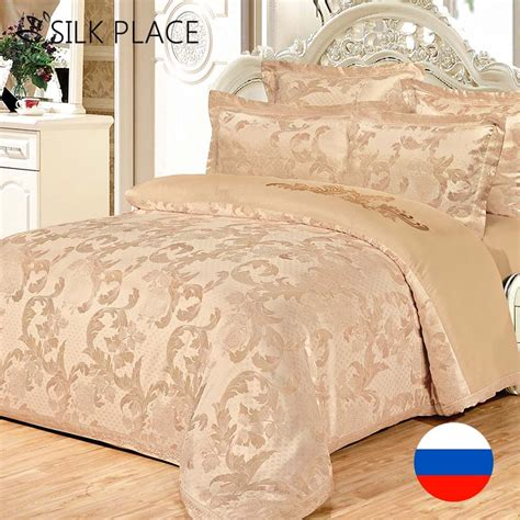 most comfortable bedding sets comfortable bed sets most comfortable bed sheet material