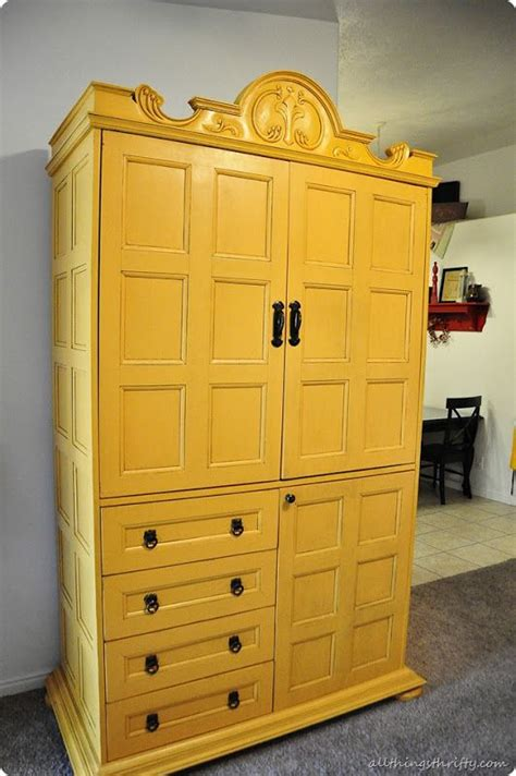 spray painting furniture spray painting furniture to inspire home
