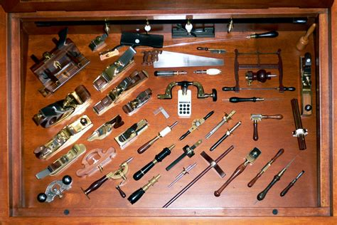 woodwork kit mini woodworking tools plans diy free diy crown