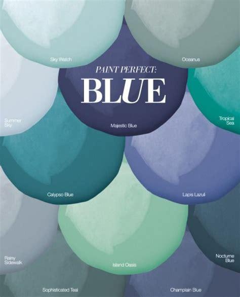 behr paint colors sky blue 17 best images about home decorators collection on