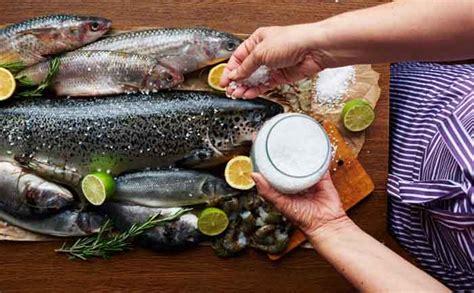 alimentos buenos para las embarazadas los mejores alimentos con omega 3 para embarazadas