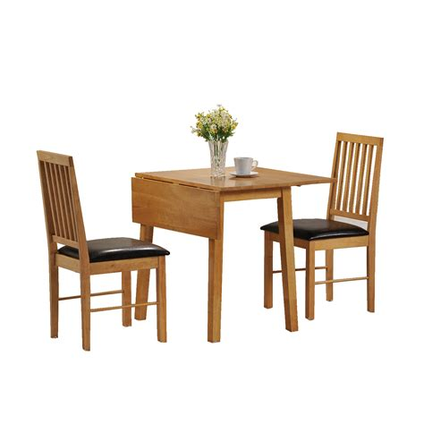 dining table and four chairs small dining room spaces with drop leaf dining table sets