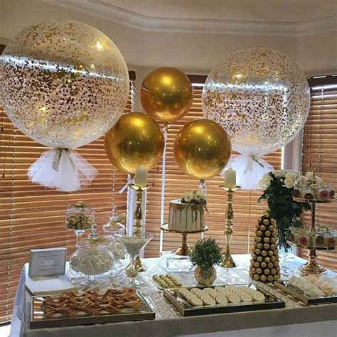 gold and white decorations 25 unique gold decorations ideas on