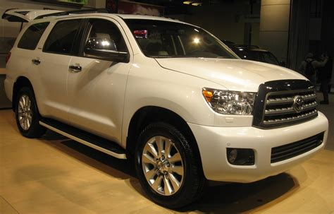 Top 5 Suvs by Top 5 Best Used Suvs