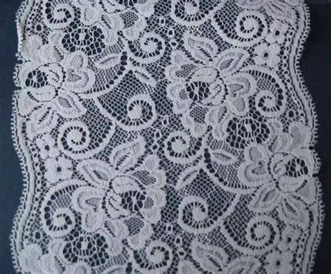 raschel warp knit what are the different types of fabrics can a raschel