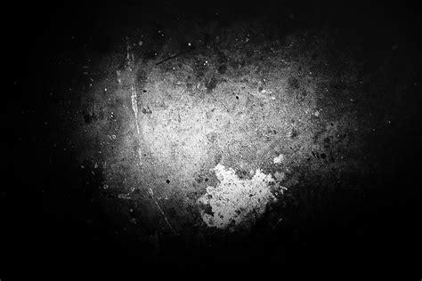 for black 35 grunge textures photoshop freecreatives