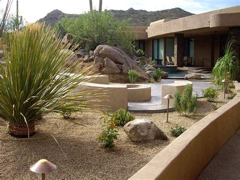 backyard photography ideas tucson arizona landscaping idea gallery southwestern