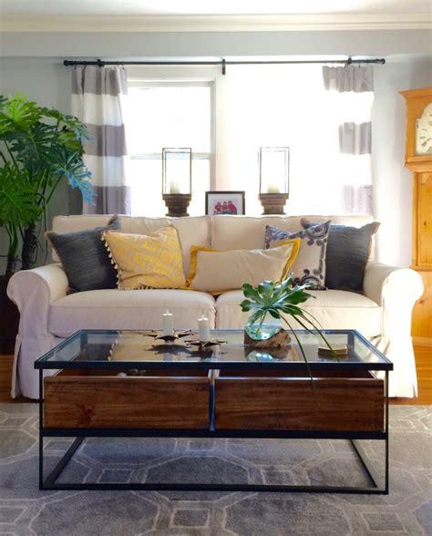 raymour flanigan living room furniture living room sets raymour flanigan images living room sets