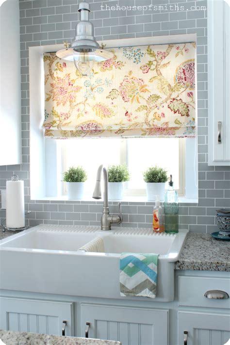the sink kitchen curtains kitchen sink curtains home garden design