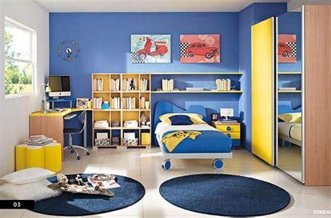 boys bedroom furniture ikea bedroom
