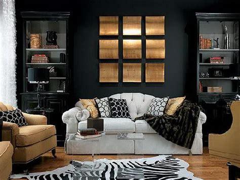 unique paint ideas for living room unique and modern paint ideas for living room decozilla