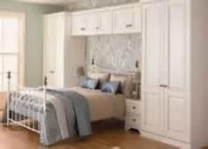 schreiber bedroom furniture modular bedroom furniture on 22 pins