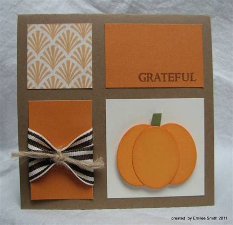 thanksgiving card ideas 25 best ideas about thanksgiving cards on