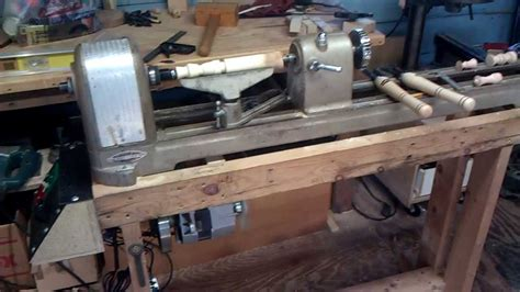 king woodworking tools craftsman king seeley 9x30 wood lathe