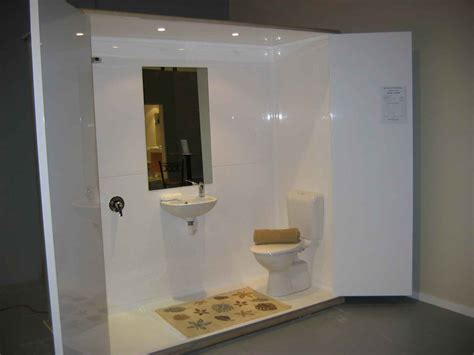 Shower Bath Suites Sale modular bathrooms and toilets for sale flat packs
