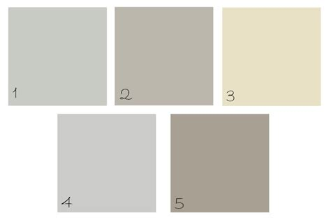 home depot paint finder how to choose the farmhouse paint colors