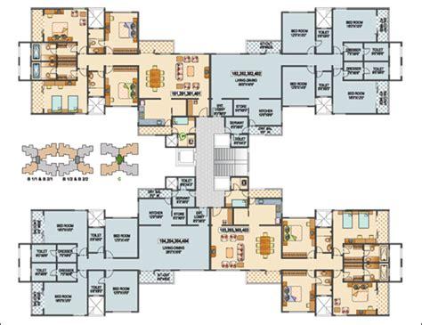 office design floor plan commercial floor plan software commercial office design