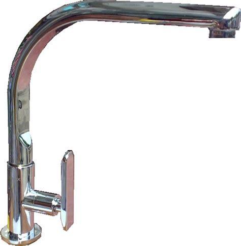 kitchen sink pillar taps bliton pillar kitchen sink tap 1 2 cold sink tap bliton