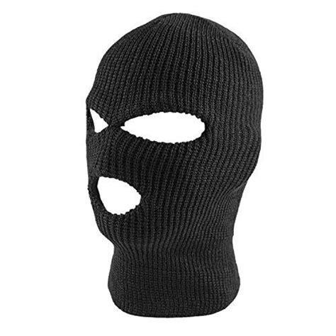 knit ski mask 1000 ideas about knitted balaclava on knit