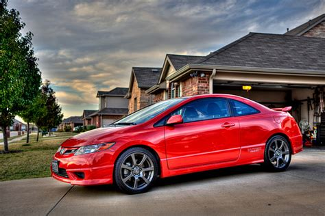 2006 Honda Civic Si For Sale by Topworldauto Gt Gt Photos Of Honda Civic Si Photo Galleries