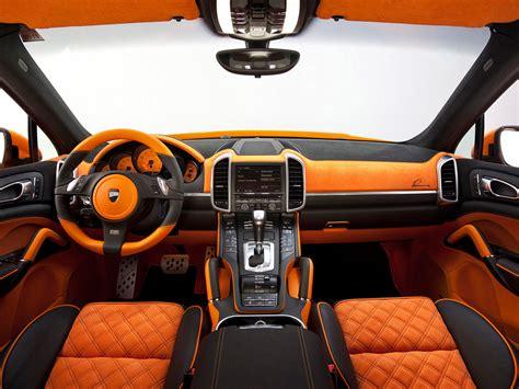car interior design custom car interior design part 2