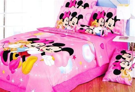 minnie comforter set popular minnie mouse comforter set buy cheap minnie mouse