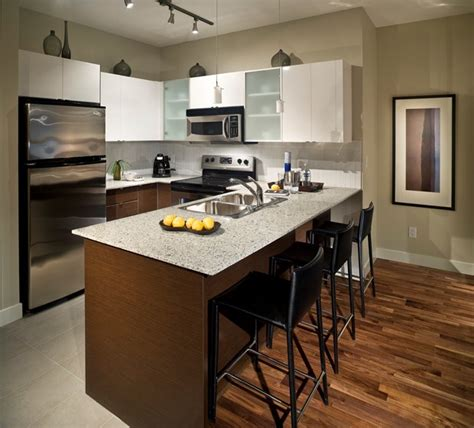 cheap kitchen ideas for small kitchens 5 cheap kitchen remodel ideas small renovation updates