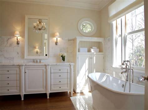 country bathroom design ideas bathroom country decorating ideas for bathrooms country decor bathroom tile designs