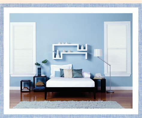 behr paint colors light blue 114 best blue rooms images on painting colors