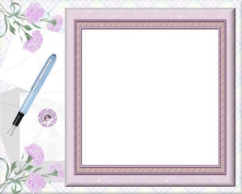 free card templates greeting card templates free sles