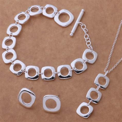 how to make sterling silver jewelry at home 925 sterling silver jewelry set free shipping worldwide