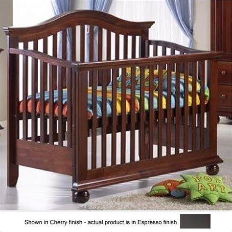 safest convertible cribs safest convertible cribs best baby cribs the safest and