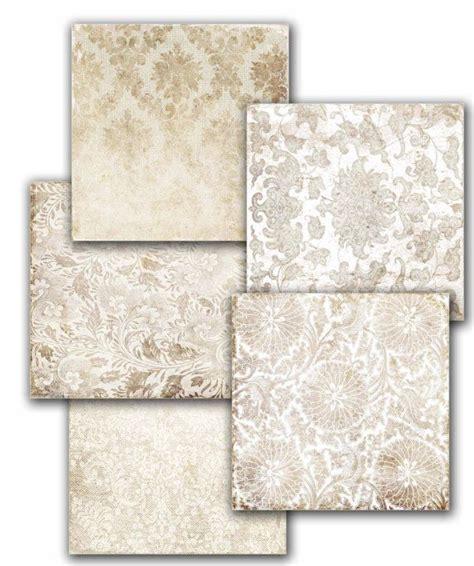 decoupage paper supplies 17 best images about decoupage ideas on tissue