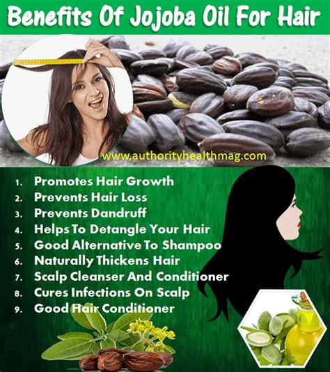 jojoba benefits jojoba for hair loss om hair