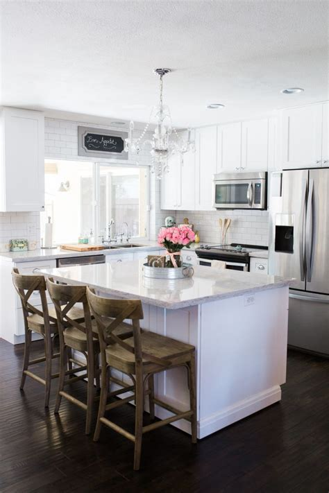 17 best images about kitchen 17 best ideas about budget kitchen remodel on mybktouch