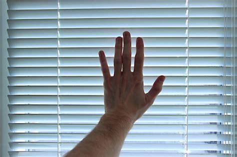 Sichtschutzfolie Fenster Lichtdurchlässig by Sichtschutz Fenster Blickdicht Bei Optimaler