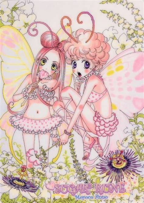sugar sugar rune fairies sugar sugar rune photo 10339633 fanpop